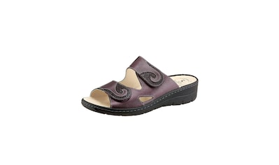 sneakers for cheap 703aa 6056d Keilpantoletten für Damen kaufen | Keilpantoletten bei BAUR
