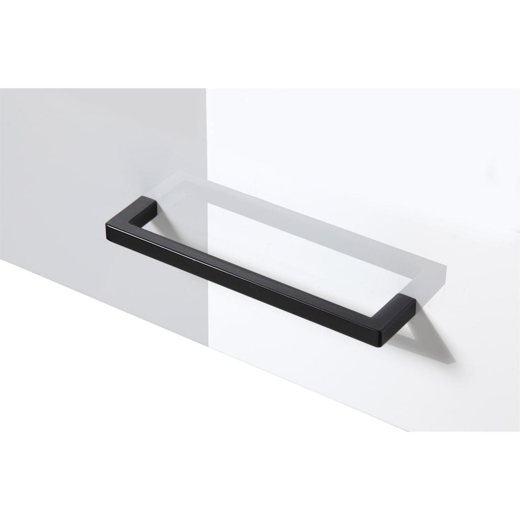 HELD MÖBEL Hängeschrank »Trier«