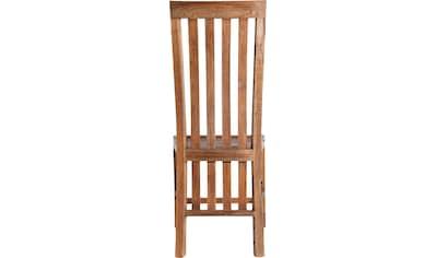 """SIT 4 - Fußstuhl """"Coral"""" kaufen"""