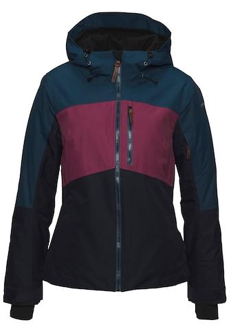 Icepeak Skijacke »CASORIA« kaufen