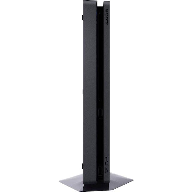 PlayStation 4 PS4 Slim 500 GB
