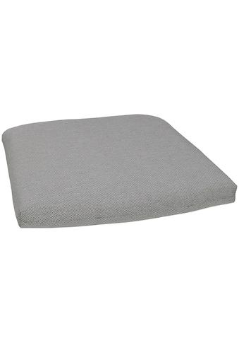 GO-DE Sitzkissen »Selina«, 2er Set, 40x5x45 cm kaufen