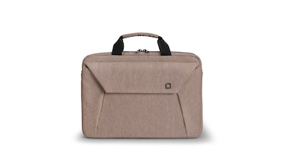 DICOTA Notebook - Taschen »Slim Case Plus EDGE 14 - 15.6« kaufen