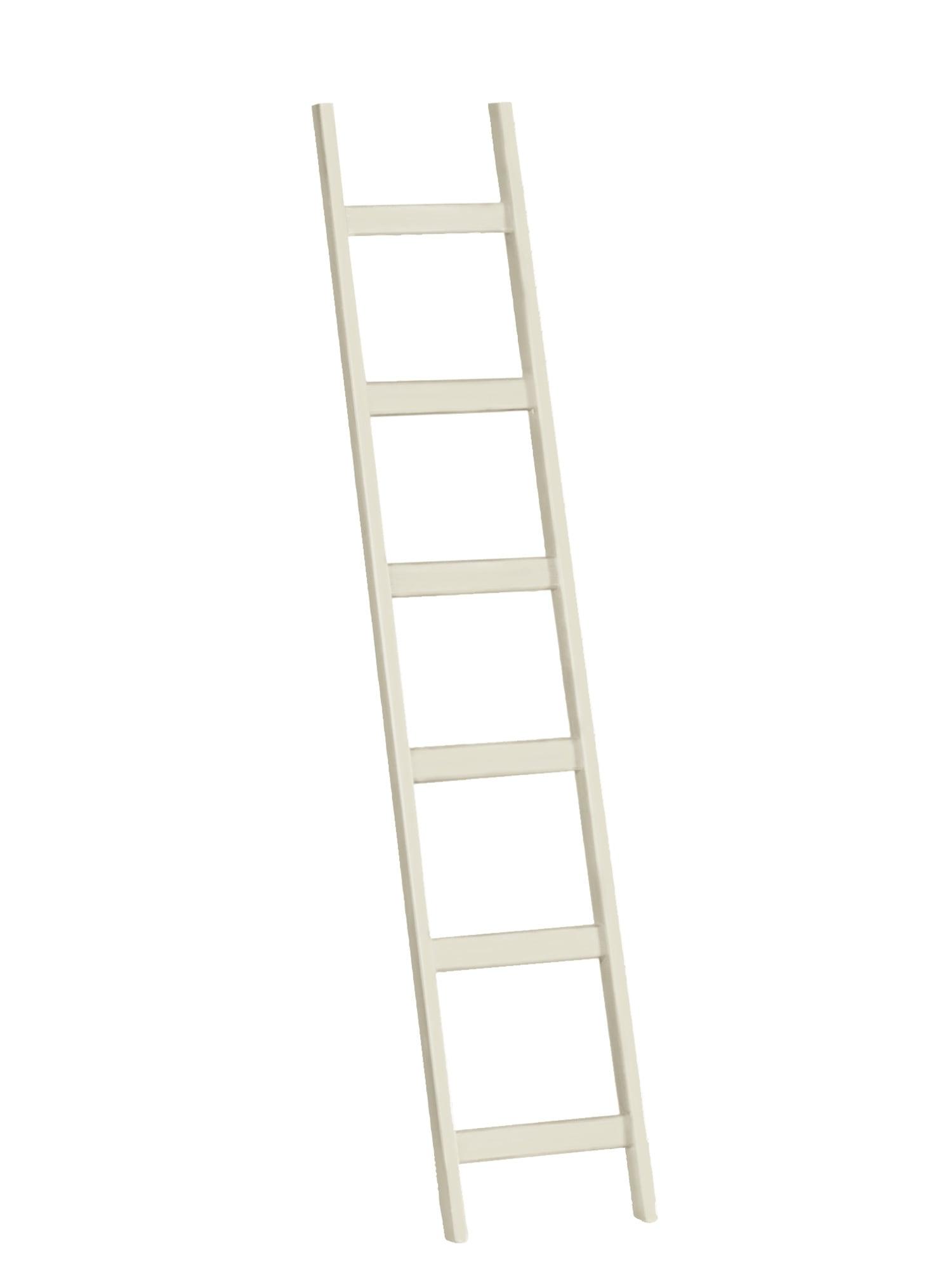 heine home Leiter passend zur Regalwand Wohnen/Möbel/Zubehör für Möbel/Zubehör für Regale
