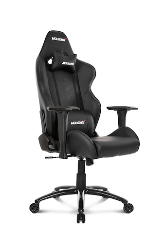 AKRacing Gaming Stuhl Core LX »schwarz« kaufen