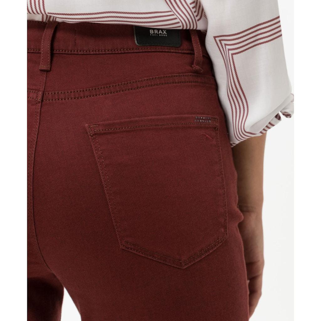 Brax 5-Pocket-Jeans »Style CAROLA«