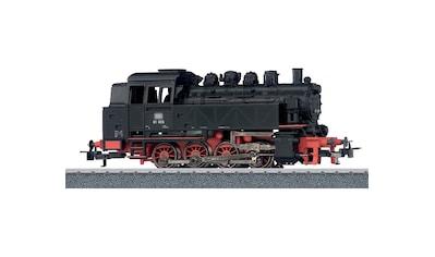 Märklin Tenderlokomotive »Märklin Start up - Schwere Rangierlokomotive BR 81, DB - Wechselstrom - 36321« kaufen