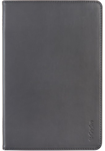 Gecko Covers Tablettasche »Huawei MediaPad T5 10.1 Easy - click Cover« kaufen