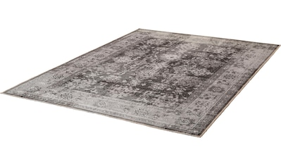 Teppich, »My Tilas 244«, Obsession, rechteckig, Höhe 8 mm, maschinell gewebt kaufen