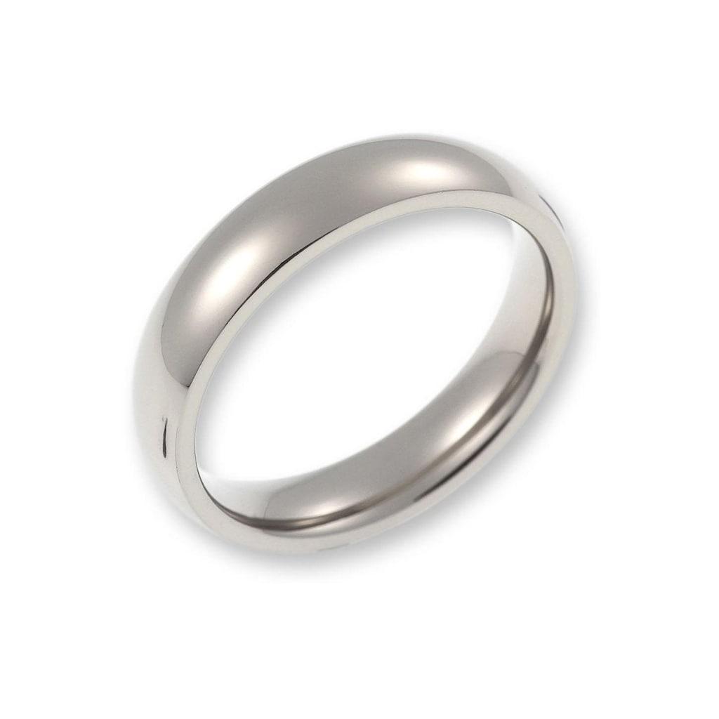 CORE by Schumann Design Trauring »20006145-DR, 20006145-HR, ST003.06«, Made in Germany - wahlweise mit oder ohne Diamanten