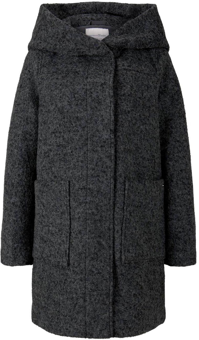 tom tailor denim -  Wintermantel