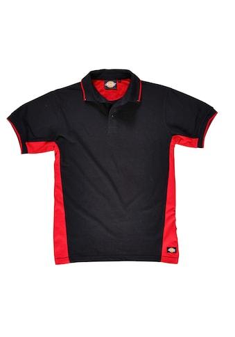 Dickies Poloshirt, 100 % Baumwolle kaufen