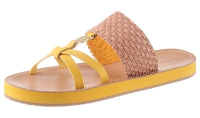 Gant Footwear Pantolette kaufen