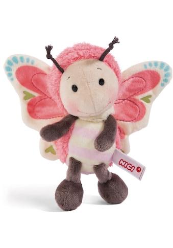 Nici Kuscheltier »Schmetterling, 25 cm« kaufen