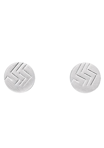 Adelia´s Paar Ohrhänger »925 Silber Ohrringe / Ohrhänger Marienkäfer«, Silberschmuck... kaufen
