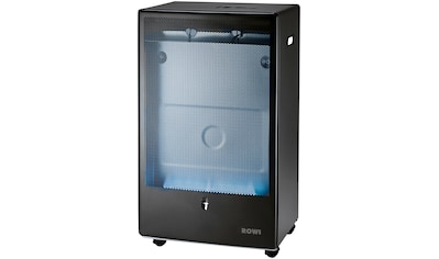ROWI Gas - Heizgerät »HGO 4200/1 BF Pro Premium+« kaufen