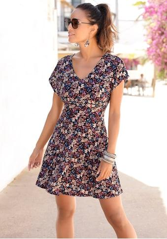 Vivance Sommerkleid kaufen