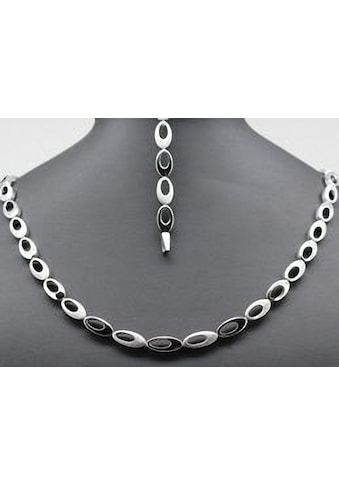 ONE ELEMENT Silberarmband »Armband aus 925 Silber 17 cm« kaufen