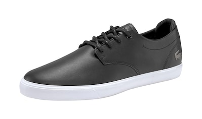 Lacoste Sneaker »ESPARRE BL 1 CMA« kaufen