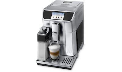 De'Longhi Kaffeevollautomat »PrimaDonna Elite ECAM 656.75.MS«, App-Steuerung kaufen