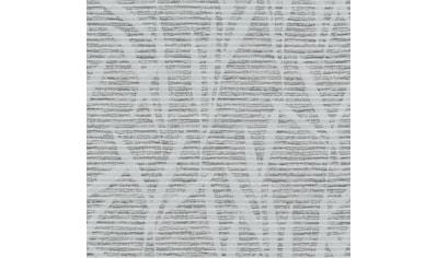 Neutex for you! Vorhang »VANESSA«, Farbspiel mit filigraner Note kaufen