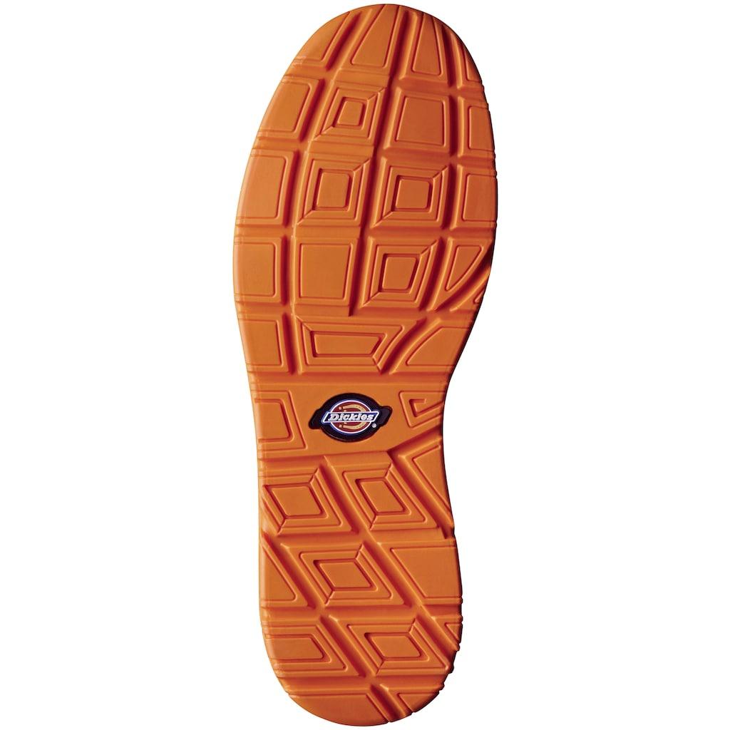 Dickies Sicherheitsschuh »Sneaker HELIX«, S3, metallfrei