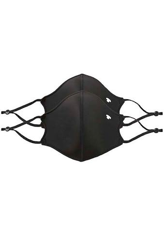 TOM TAILOR Community - Maske (Packung, 2 Stück, 2er) kaufen