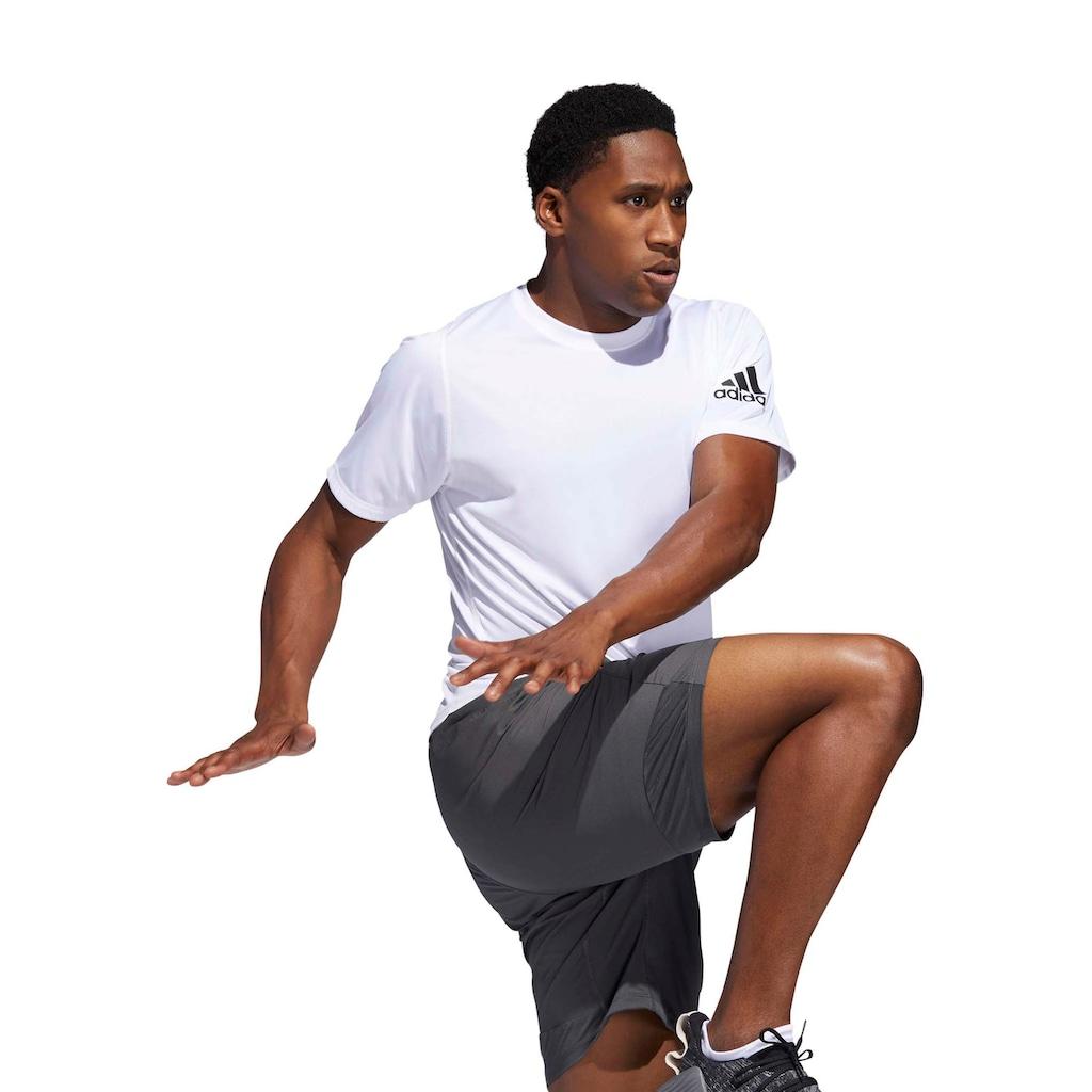 adidas Performance Funktionsshirt »FL_SPORT X UL SOL«