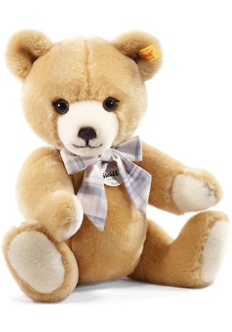 Steiff Kuscheltier »Teddy Petsy blond, 28 cm« kaufen