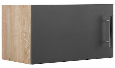 HELD MÖBEL Hängeschrank »Perth«, Kurzhängeschrank, Breite 60 cm kaufen