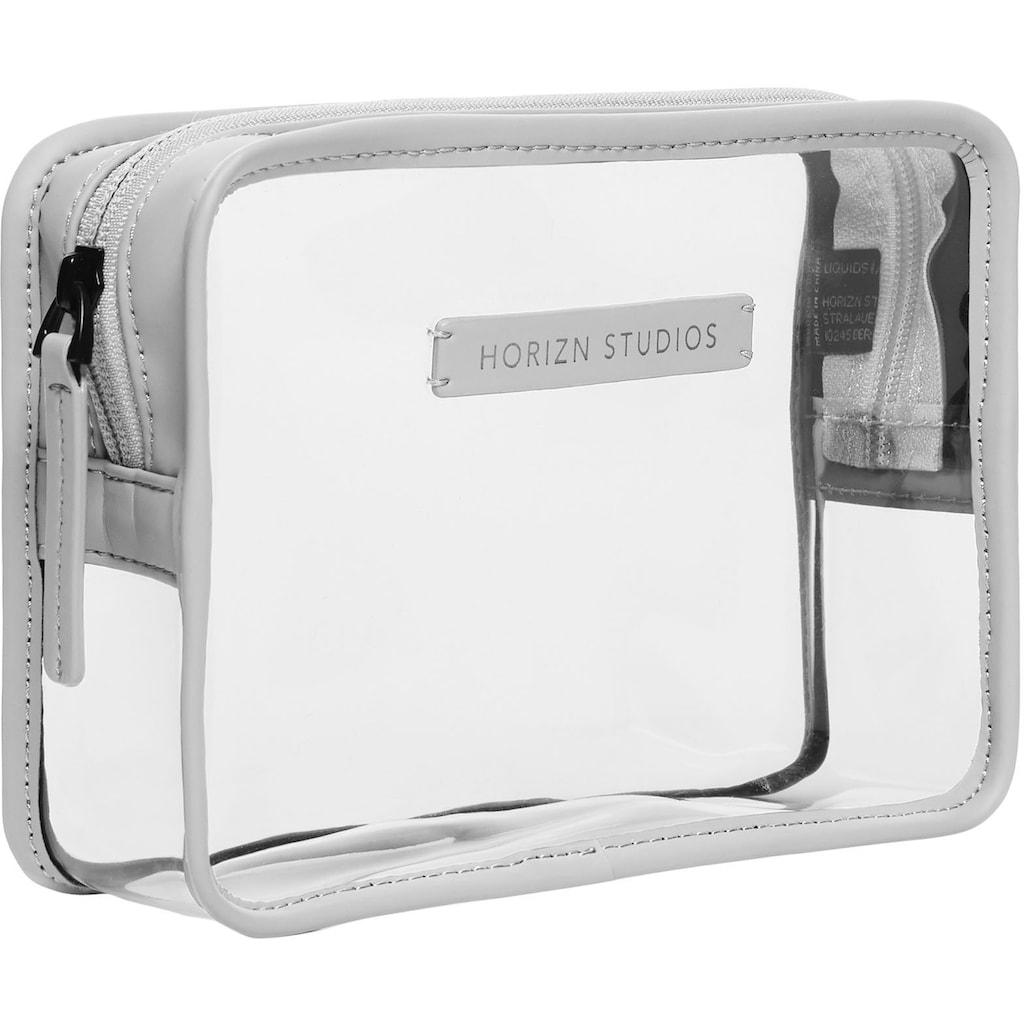 Horizn Studios Liquidtasche »Liquid Bag«