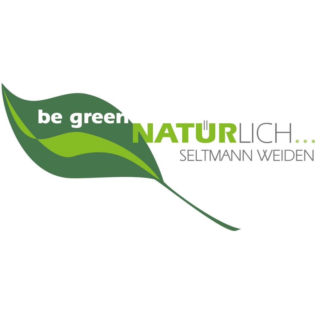 Seltmann Weiden Kaffeeservice »Marieluise«, (Set, 18 tlg.), Made in Germany