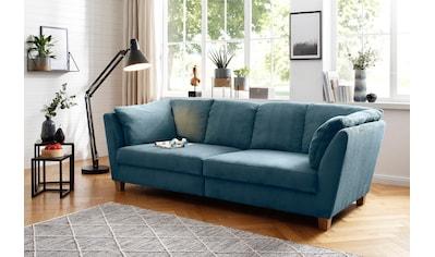 Home affaire Big - Sofa »Leeven« kaufen