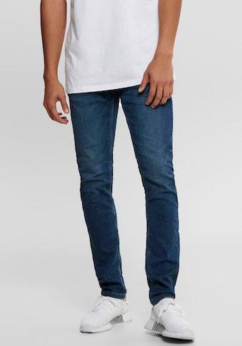 ONLY & SONS Jogg Pants »LOOM LIFE JOG« kaufen