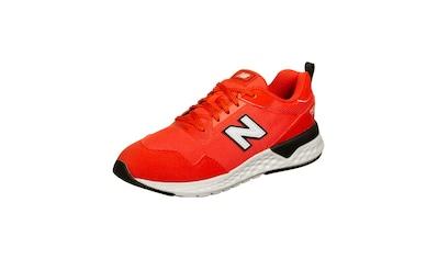 New Balance Sneaker »As515 Rd2« kaufen