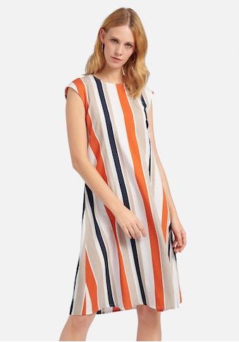 Peter Hahn Sommerkleid »zum Schlupfen« kaufen