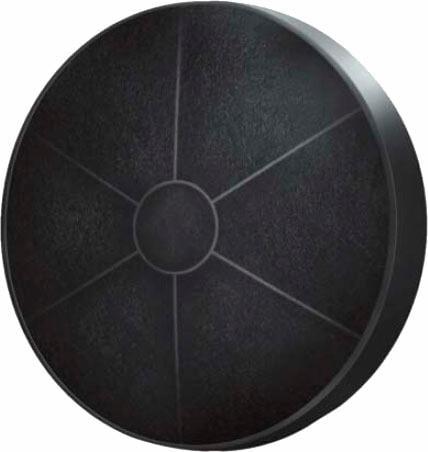 HELD MÖBEL Aktiv-Kohlefilter C04 Technik & Freizeit/Elektrogeräte/Haushaltsgeräte/Dunstabzugshauben/Zubehör für Dunstabzugshauben