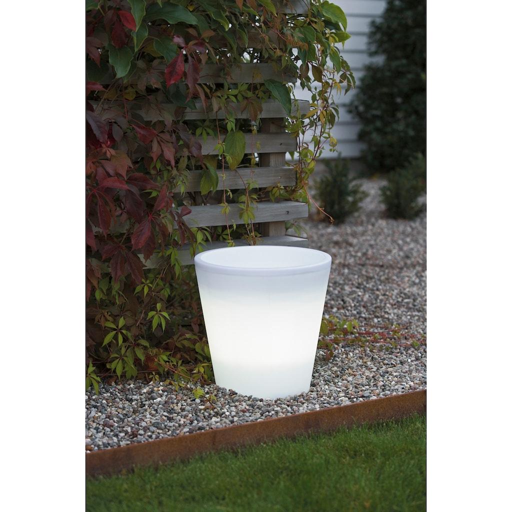 KONSTSMIDE Pflanzentopf