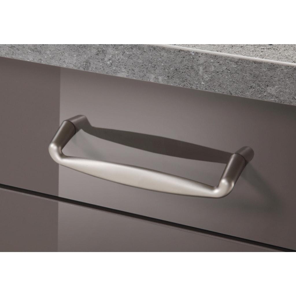 OPTIFIT Küchenzeile »Calgary 210 cm«
