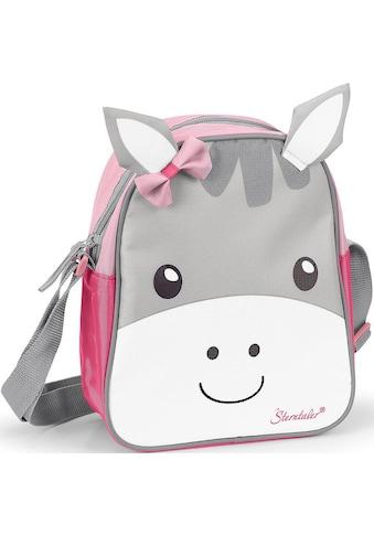 Sterntaler® Kindergartentasche »Emmi Girl« kaufen