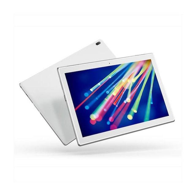 "Lenovo Lenovo Tab M10- TB-X505F »25,7 cm(10,1"") Qualcomm Snapdragon, 32 GB, 2 GB«"