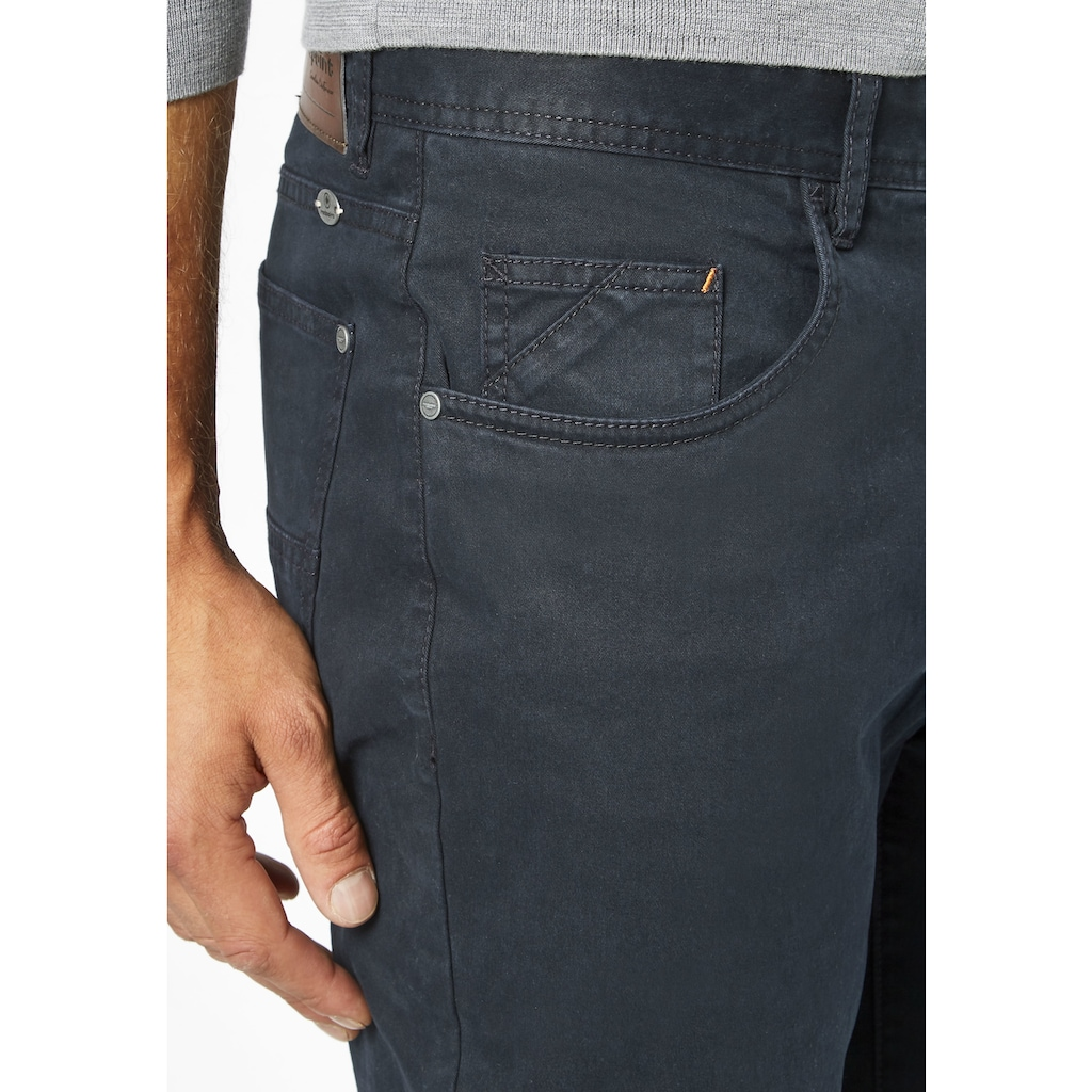 Redpoint Must Have Stretch 5-Pocket