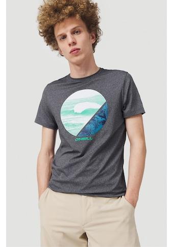O'Neill T - Shirt »Framed« kaufen