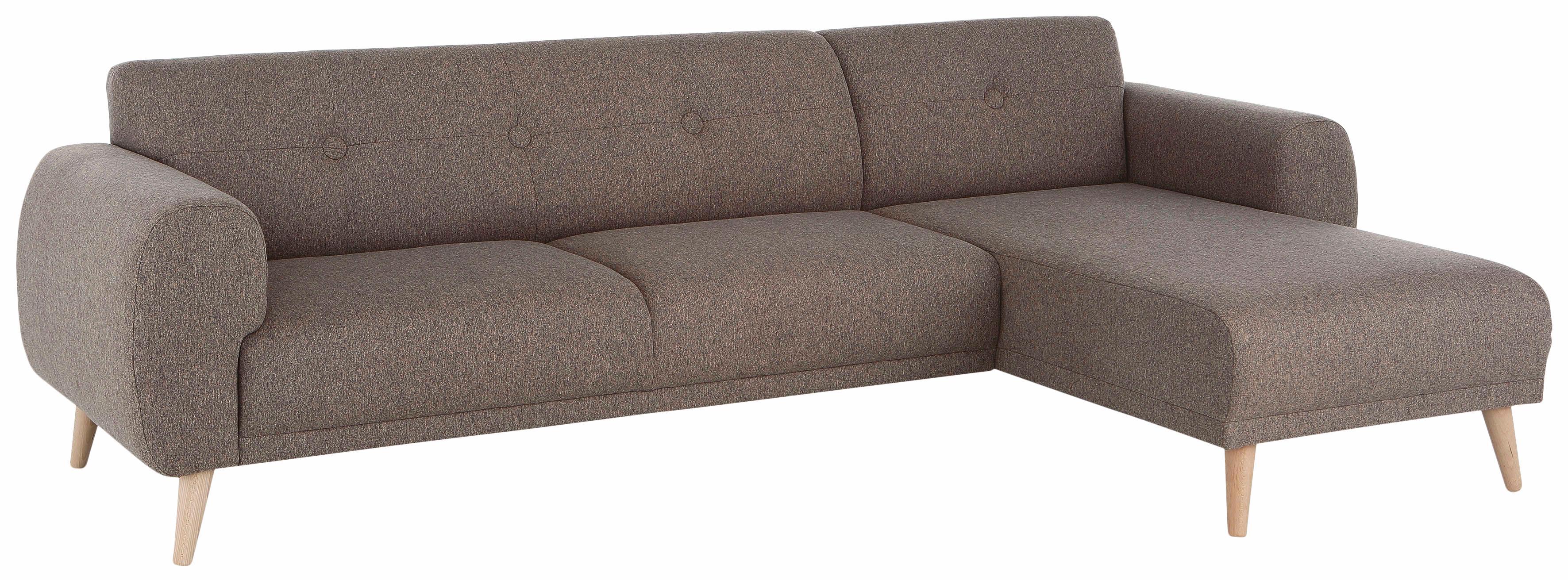 home affaire ecksofa skagen auf rechnung kaufen baur. Black Bedroom Furniture Sets. Home Design Ideas