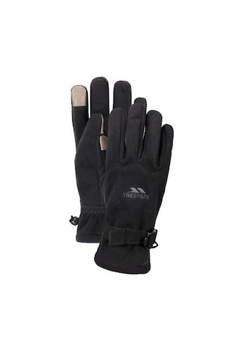 Trespass Fleecehandschuhe »Unisex Contact Touch Screen Winter Handschuhe« kaufen