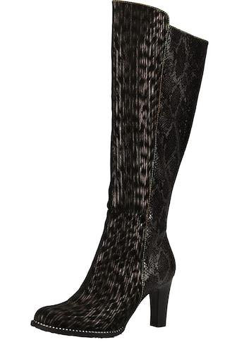 LAURA VITA Stiefel »Leder/Synthetik« kaufen