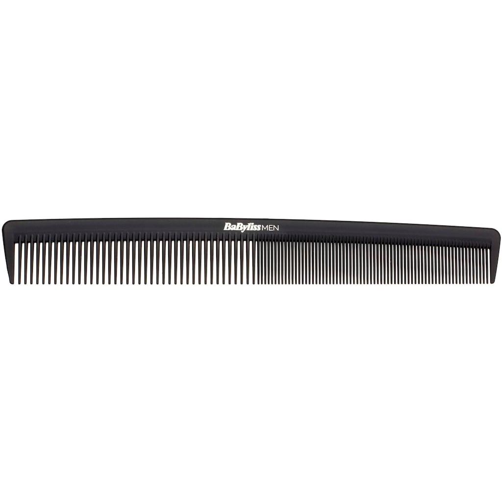 BaByliss Haarschneider »E974E MEN Power Glide«, 0,5 - 25mm
