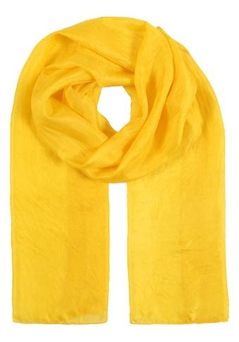 er piu Schal mit hohem Tragekomfort kaufen