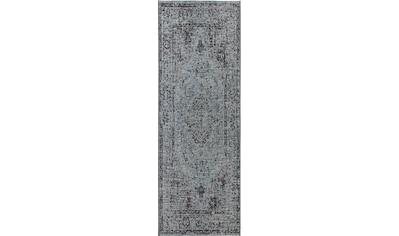 ELLE Decor Läufer »Cenon«, rechteckig, 3 mm Höhe, Vintage, In- und Outdoorgeeignet kaufen