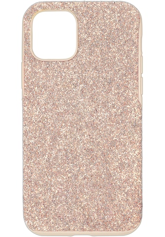 Swarovski Smartphone-Hülle »High Smartphone Schutzhülle mit Stoßschutz, iPhone® 12/12... kaufen